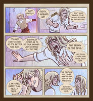 TPB - Zizak and Pearlie - Page 95 by Dedasaur