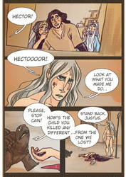 The Mark of Cain - Chapter 13 - Page 48