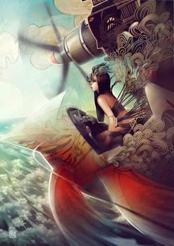 fantasy flight