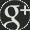 Google-30 by tincek-marincek