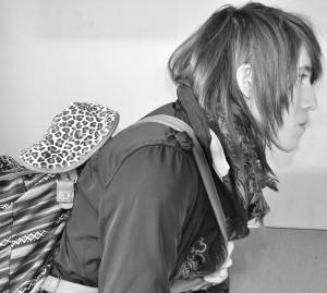 Valentina-Remenar's Profile Picture