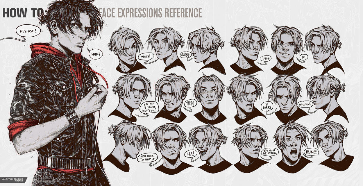 https://pre00.deviantart.net/2cb1/th/pre/f/2017/099/8/d/how_to__face_expressions_reference_by_valentina_remenar-db5715j.jpg