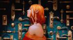 Key To Opportunity by Valentina-Remenar