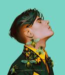 Honey by Valentina-Remenar