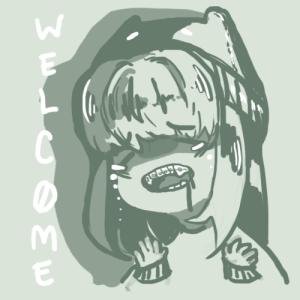 bloodcube's Profile Picture