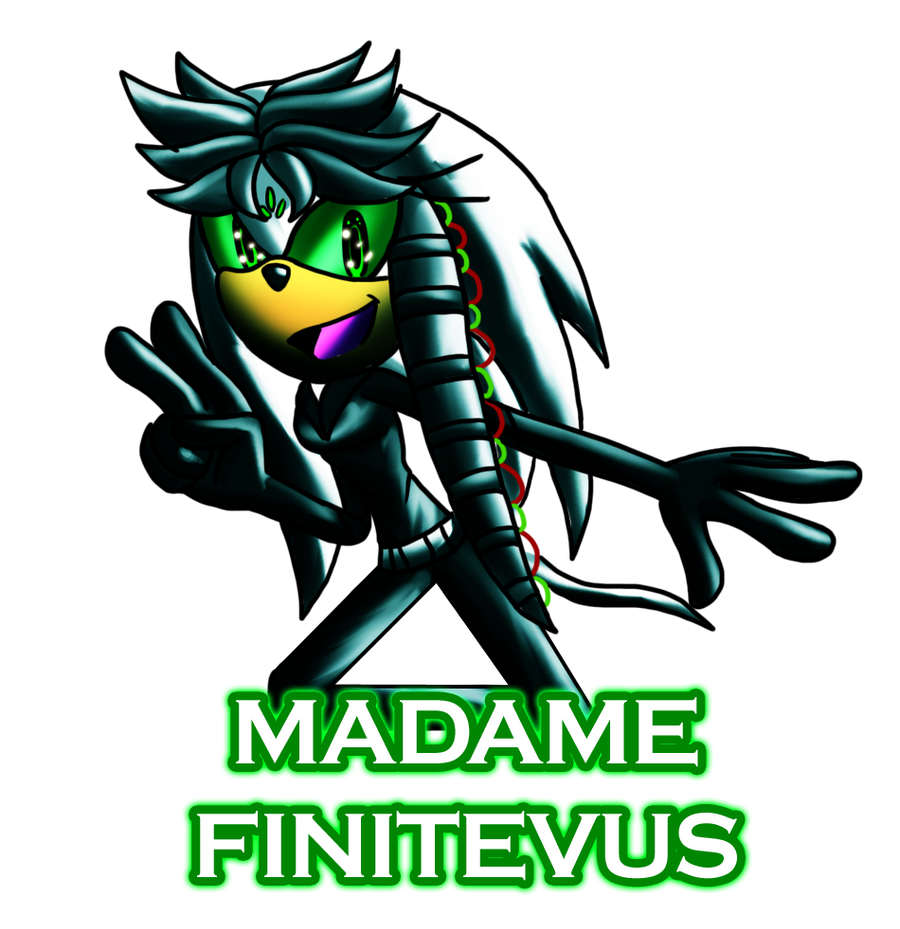Madame-Finitevus1890's Profile Picture