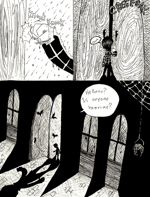 PAGE_3_by_AikoTakada.png