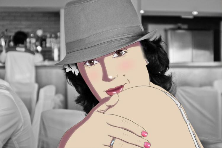 Sonia-Rebelo's Profile Picture