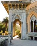 Monserrate Palace III