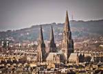 Edinburgh II