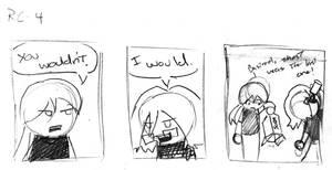 random comic 4