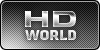 #HDWorld Group Avatar 1 by Flahorn