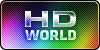 #HDWorld Group Avatar 2 by Flahorn