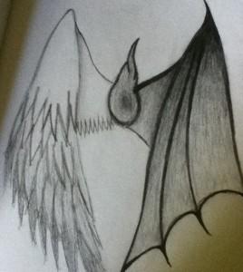 FantasyDragon1218's Profile Picture