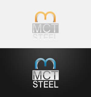 MCT Steel