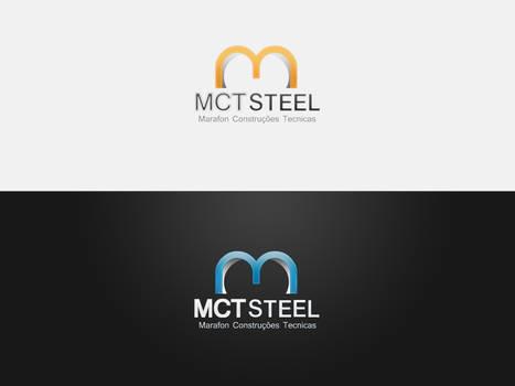 MCT Steel 2