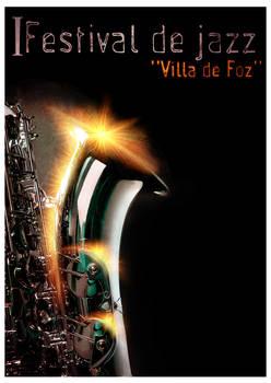Foz Jazz Festival