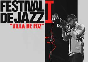 Foz Jazz Festival 2