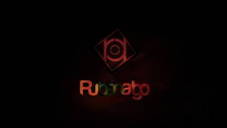 Rubenalgo
