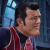 Robbie Rotten by Addicted2Electronics