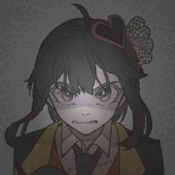 me was anime picrew (6)