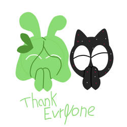Thank Everyone It Fine Now  Chickenpox  By Finythe