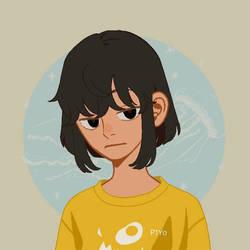 Me was Anime Picrew (19)