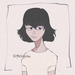 Me was Anime Picrew (20)