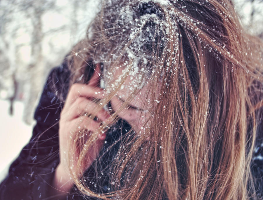 snowly by inhalemeinhale d35cdpf - B�y�k Boy Avatarlar..