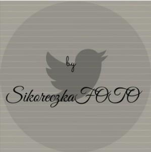 SikoreczkaFoto's Profile Picture