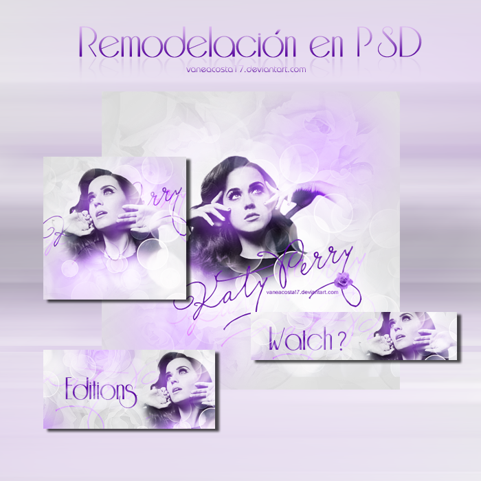 Remodelacion en psd by vaneacosta17 on deviantart for En remodelacion