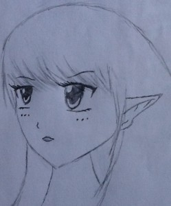 Ask-Vynian's Profile Picture