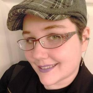 SurrealCachinnation's Profile Picture