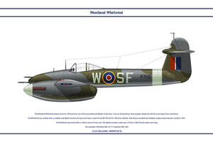 Whirlwind 137 Sqn 1 by WS-Clave