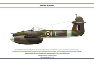 Whirlwind 263 Sqn 1 by WS-Clave