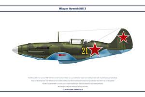 MiG 3 7 IAP 1 by WS-Clave