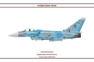 Fantasy 08 Typhoon Ukraine by WS-Clave