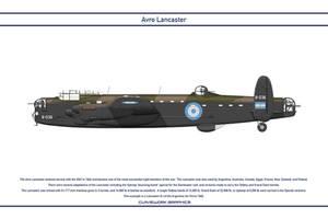Lancaster Argentina 1