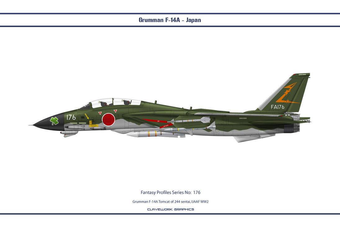 aeronaves - Aeronaves de fantasía 0a5cb21a5a1af1845953f7a5d4e6fcb6