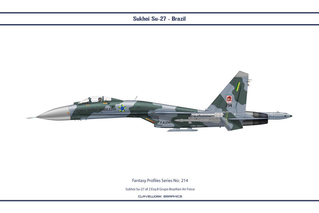 aeronaves - Aeronaves de fantasía Ca7390d3b16d51b3ee2e72326e5dfef4-d33a7b6