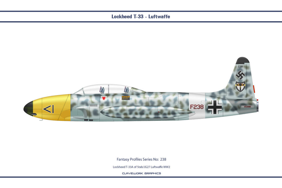 aeronaves - Aeronaves de fantasía 1f2d8cac31b6e6b0f9e7246aa846aad4-d36xmh7