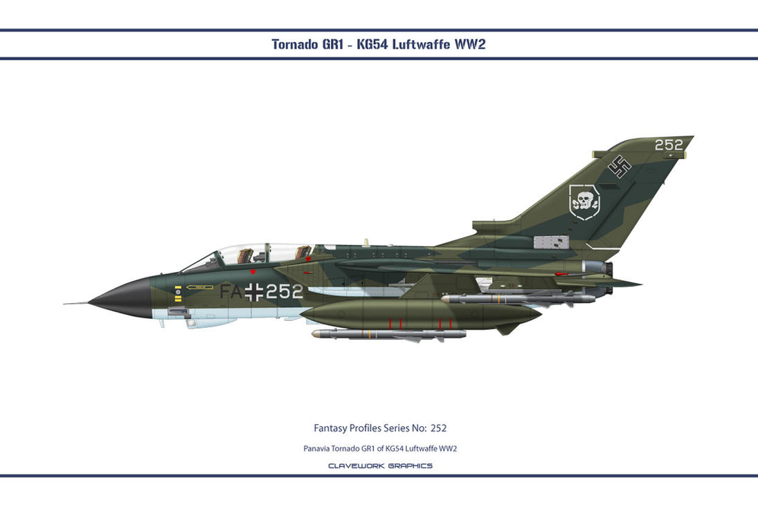 aeronaves - Aeronaves de fantasía D182dd8fe1877e7428807f87ded638ff-d37pe8v