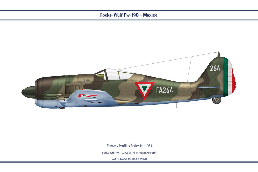 aeronaves - Aeronaves de fantasía Ad41f0b6480d43677363db8c9dc9cfa0-d399hc5
