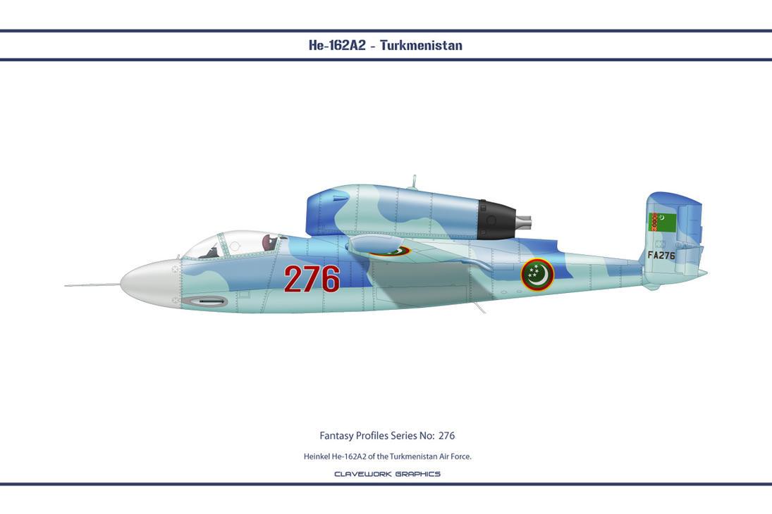 aeronaves - Aeronaves de fantasía B0f6b51f3051d0e831429673f690b859-d3alk8m