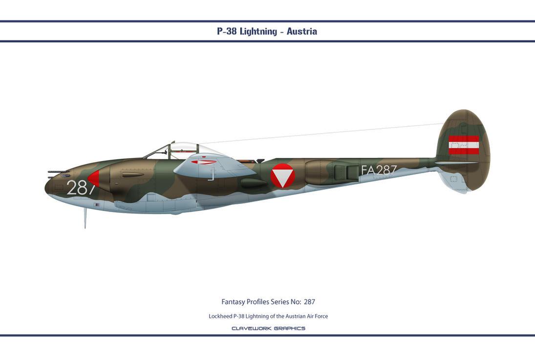 aeronaves - Aeronaves de fantasía 7c9c999d7b11823ca8f9593eafb4c34b-d3cjkop