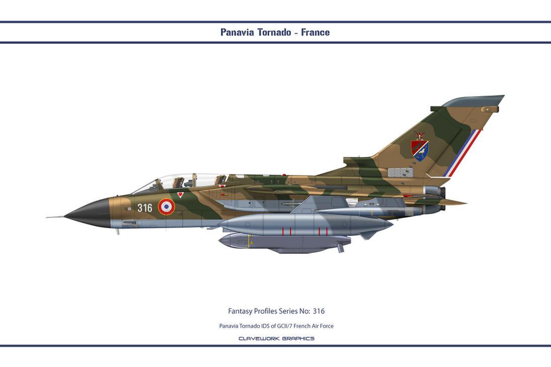 aeronaves - Aeronaves de fantasía B8d01ceb44c2f030bf7adc48cafa6340-d3jo96e