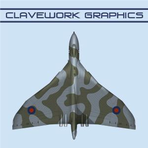 WS-Clave's Profile Picture
