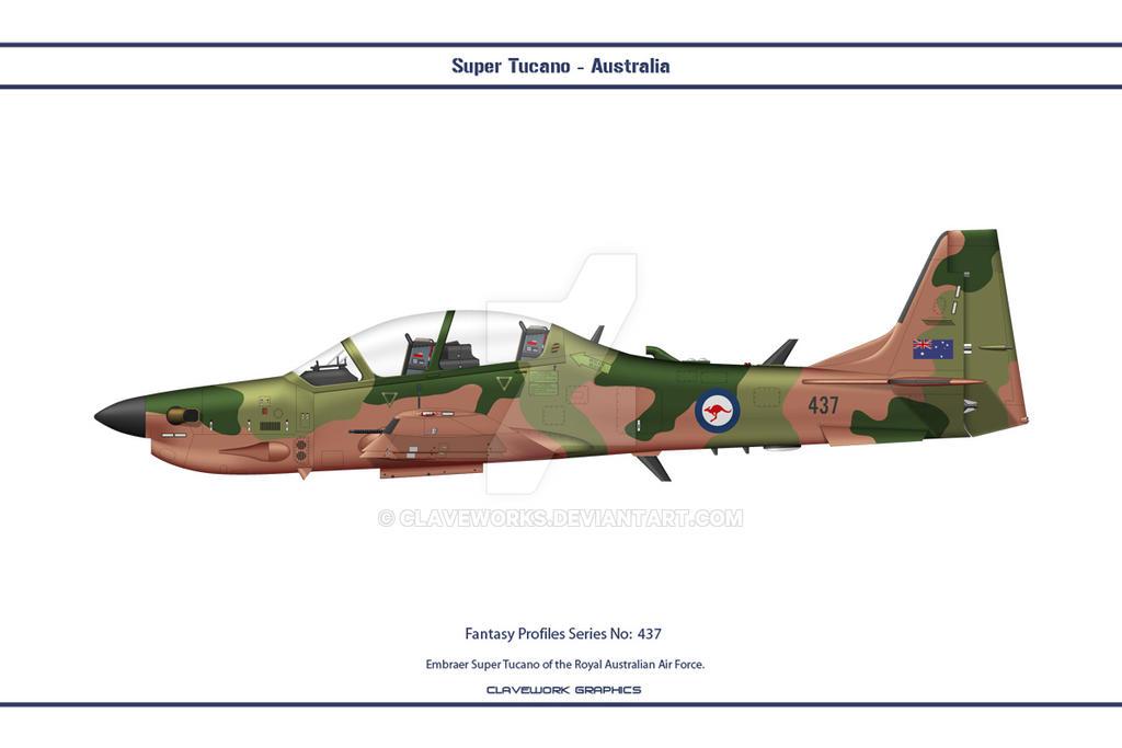 Fantasy 437 EMB314 Australia by WS-Clave