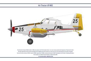 AT-802 Canada 1