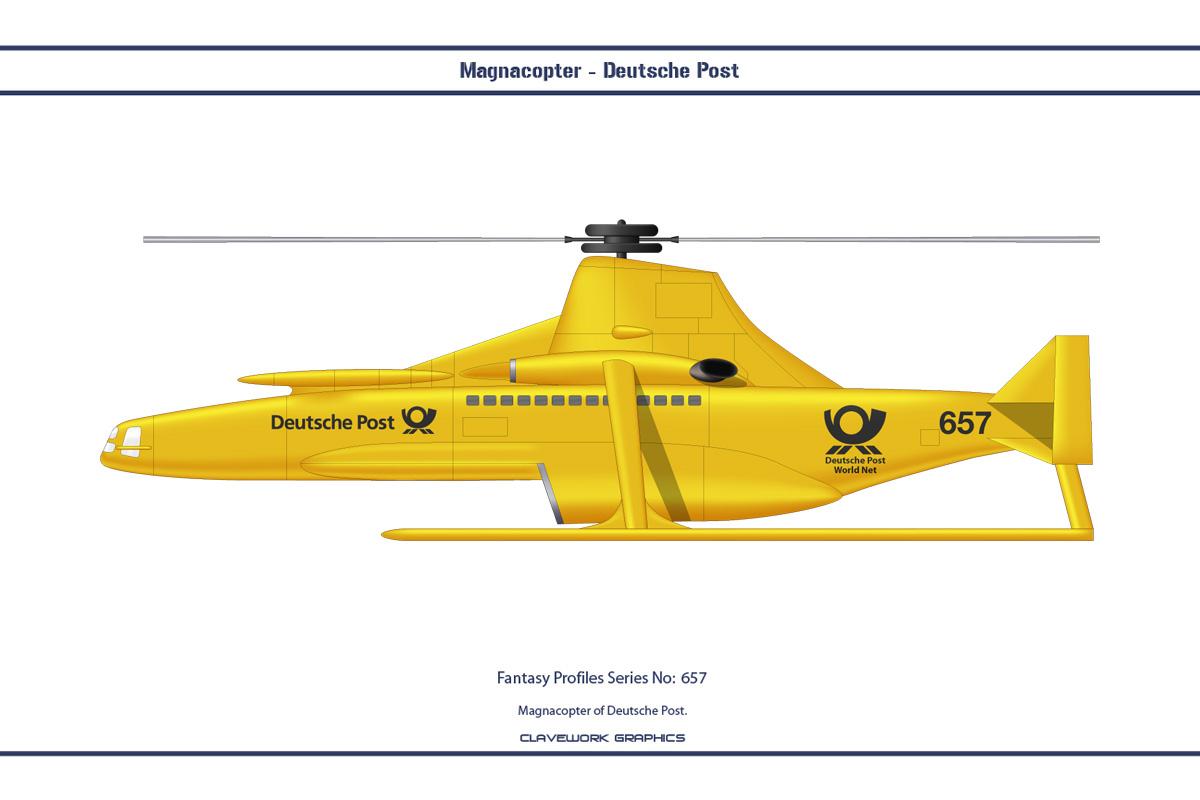 fantasy 657 magnacopter deutsche post by ws clave on deviantart. Black Bedroom Furniture Sets. Home Design Ideas